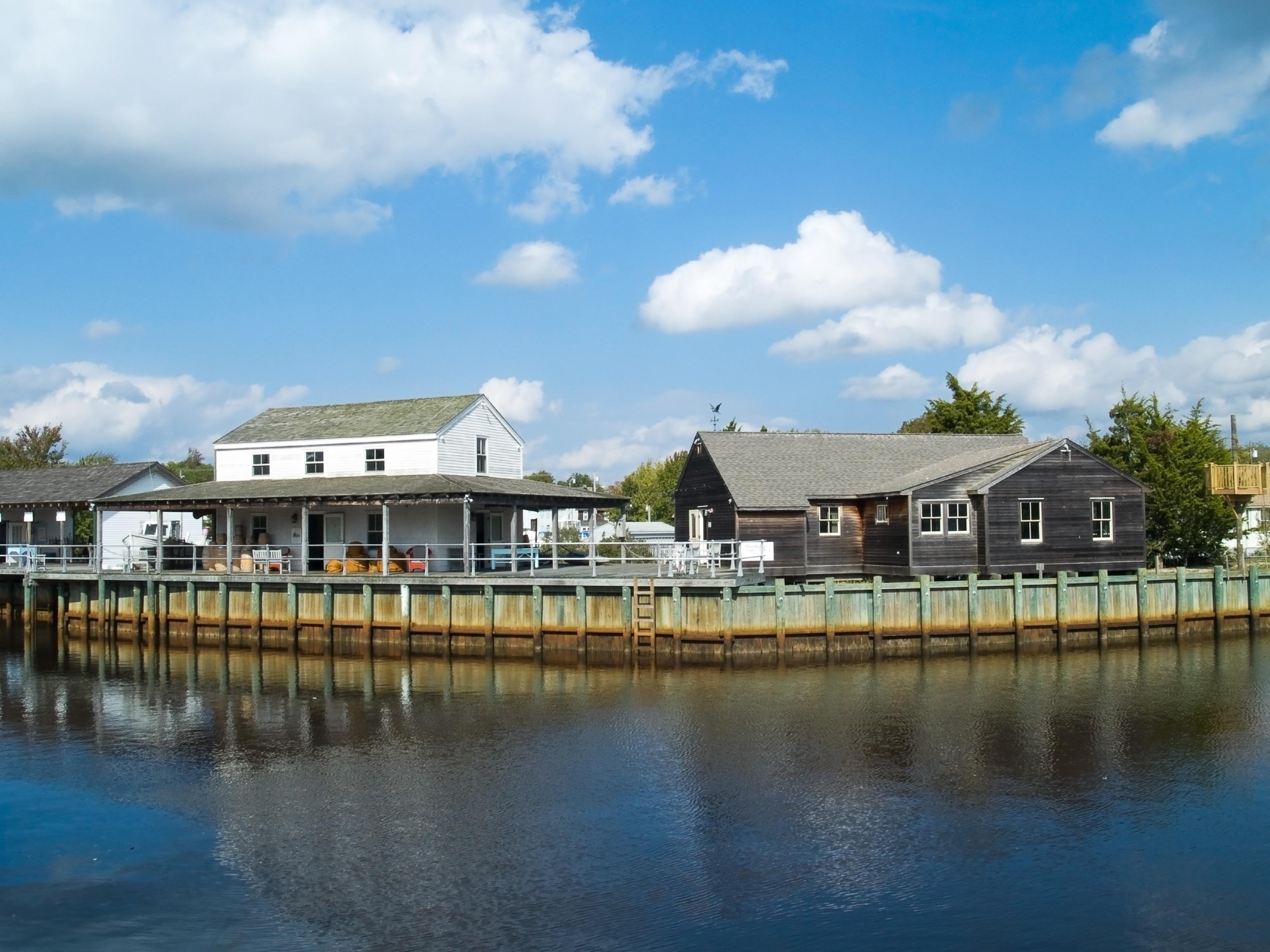 Tuckerton, New Jersey, United States of America