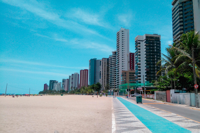 Piedade, São Paulo (estado), Brasil
