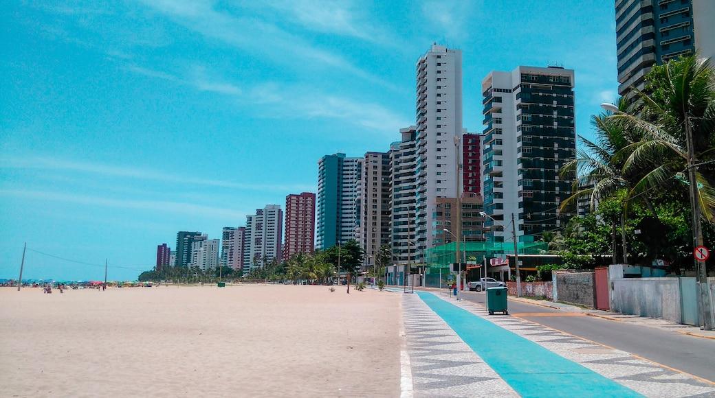 Sorocaba