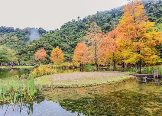 Nanzhuang, Taiwan