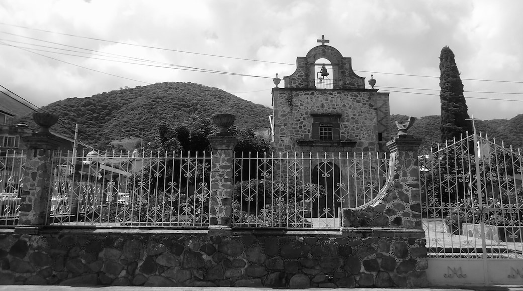 Ocotlán