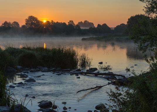 Vantaa, Finnland