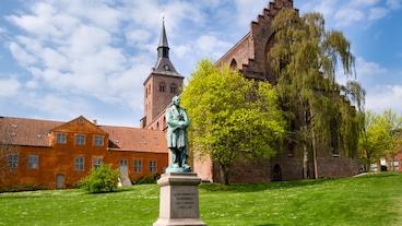 Odense/