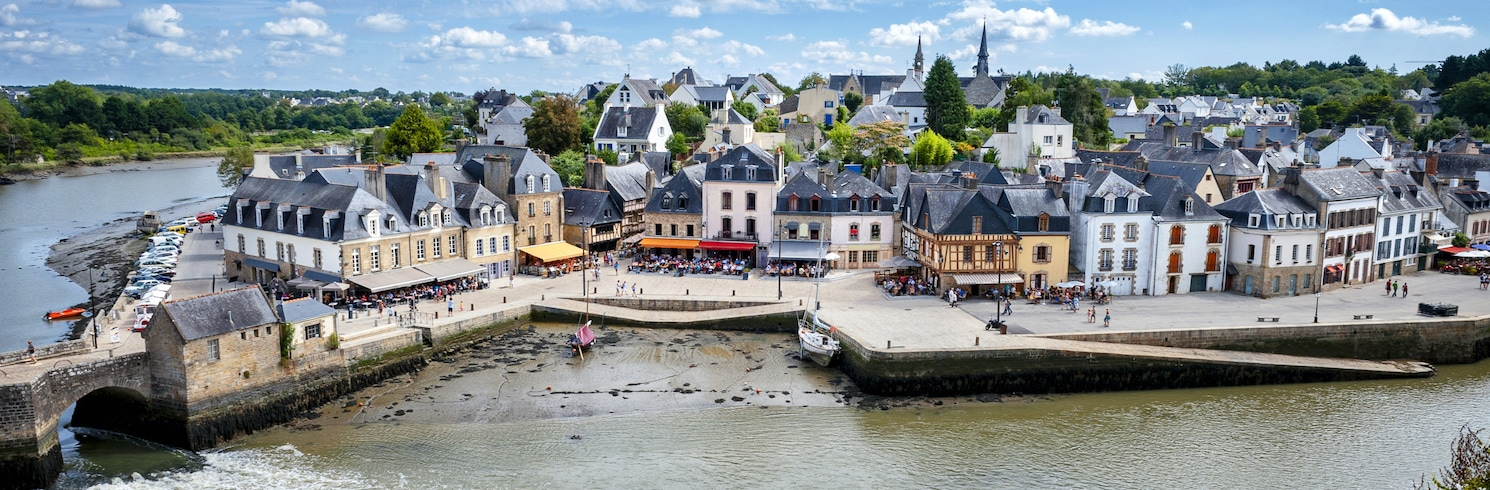Lorient, Francija