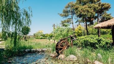 Sangdongo