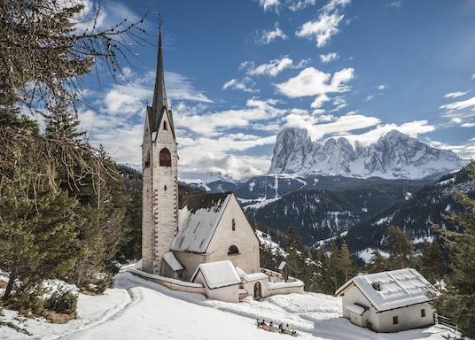 ペザロ, イタリア