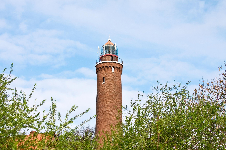 Koszaliński, Woiwodschaft Westpommern, Polen
