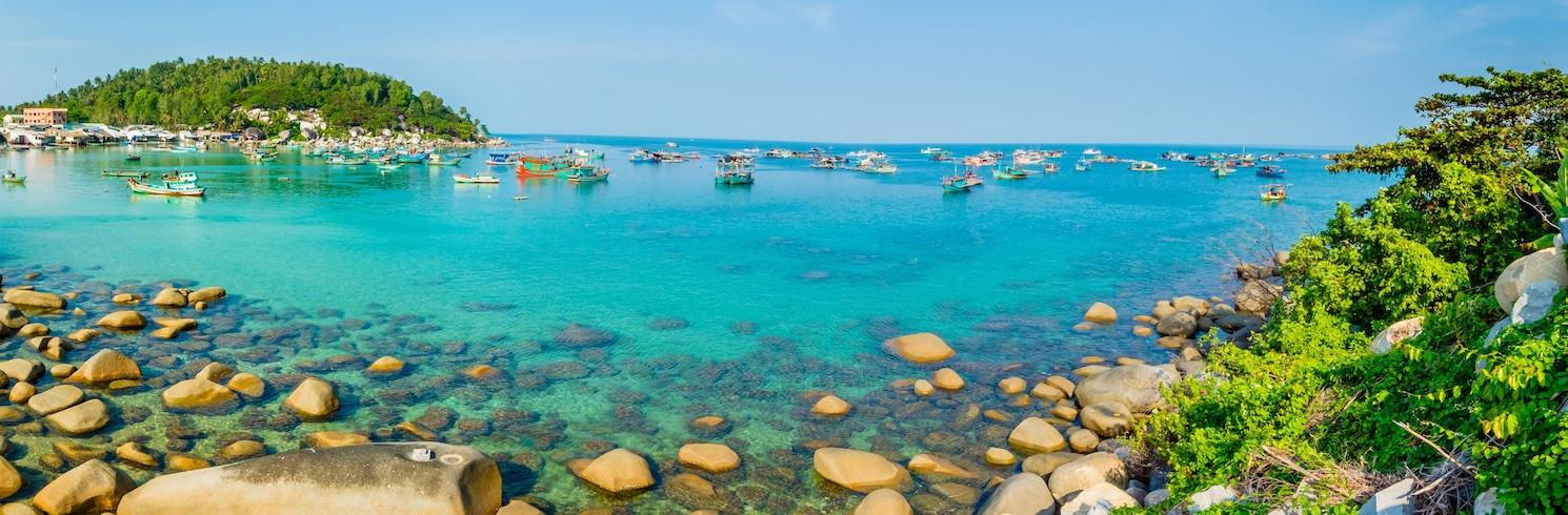 Cao Lanh, Βιετνάμ