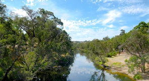 Blackwood River Park