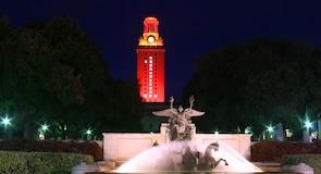 Torre dell'Università del Texas