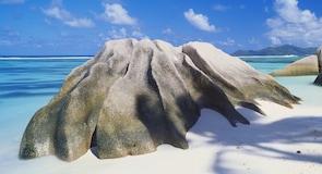 Anse Severe rand