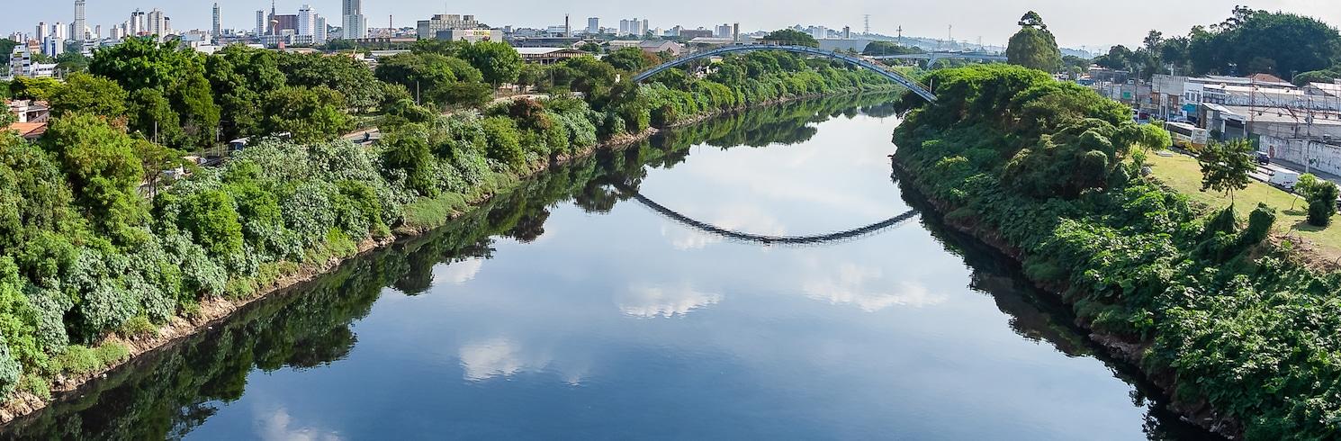 Osasco, Brazil