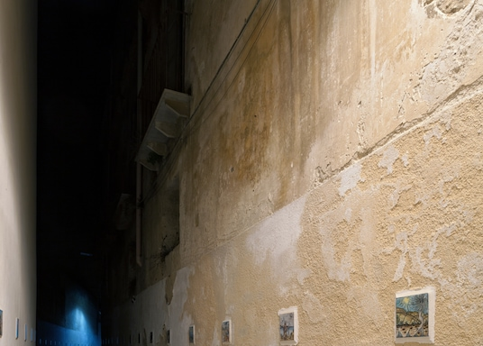 Mazara del Vallo, Italy