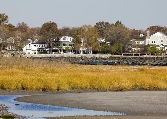 Greenwich, Connecticut, Estados Unidos
