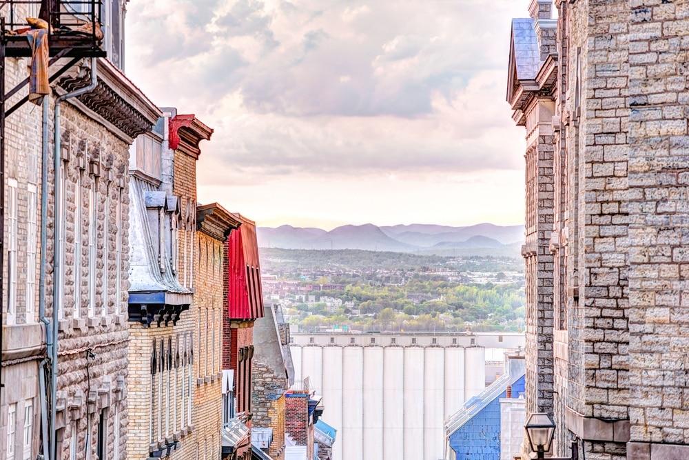 Assais-les-Jumeaux, Deux-Sèvres (department), Frankrig