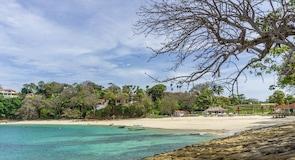 האי קונטדורה