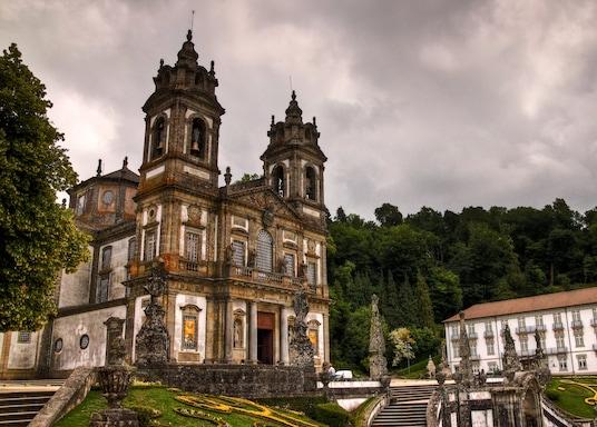 טנואס, פורטוגל