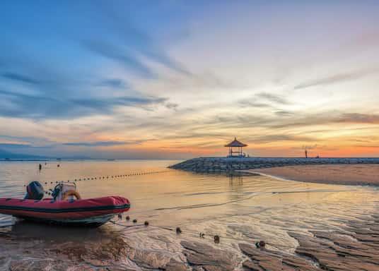 קוטה סלטן, אינדונזיה
