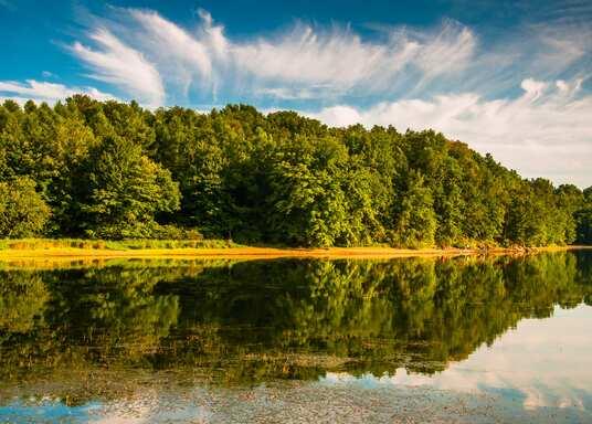 Hanover, Pensilvānija, Amerikas Savienotās Valstis