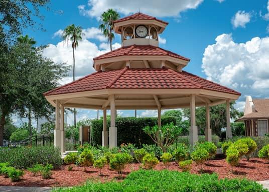 Haines City, Florida, Spojené štáty