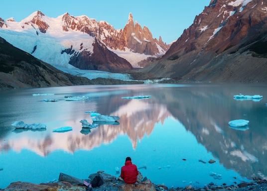 Чубут (провінція), Аргентина
