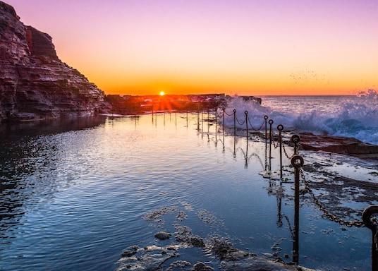 Newcastle, Nueva Gales del Sur, Australia