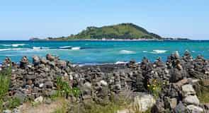 جزيرة بيانجدو