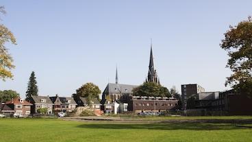 Enschede/