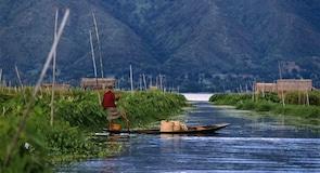 Ньяунгшве