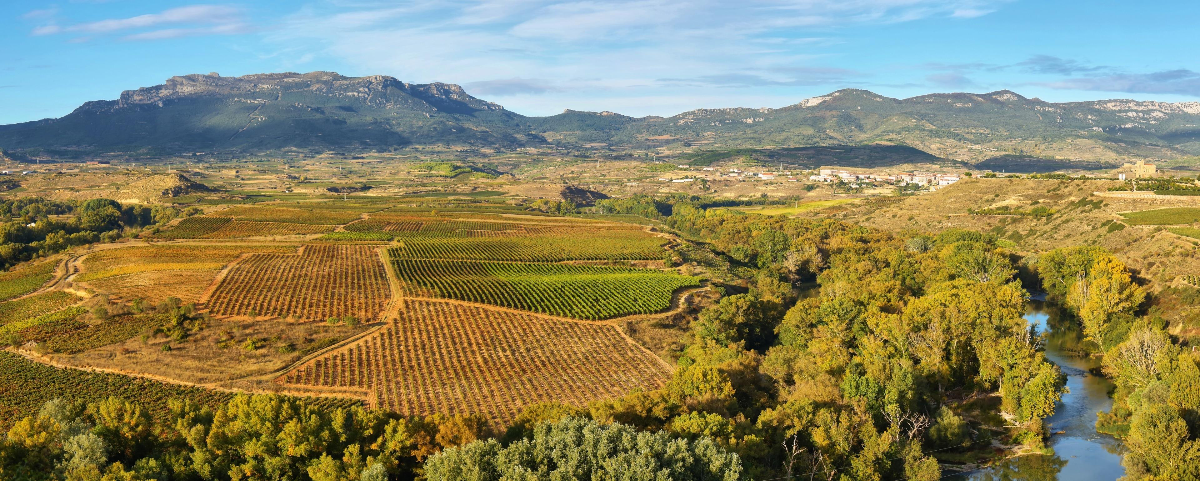 Alava (província), País Basco, Espanha