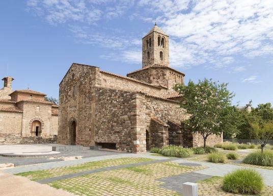 Terrassa, Spain