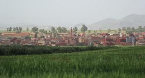 Бени-Меллал
