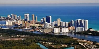 Sunny Isles Beach, Florida, Estados Unidos