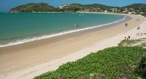 Armacao strand