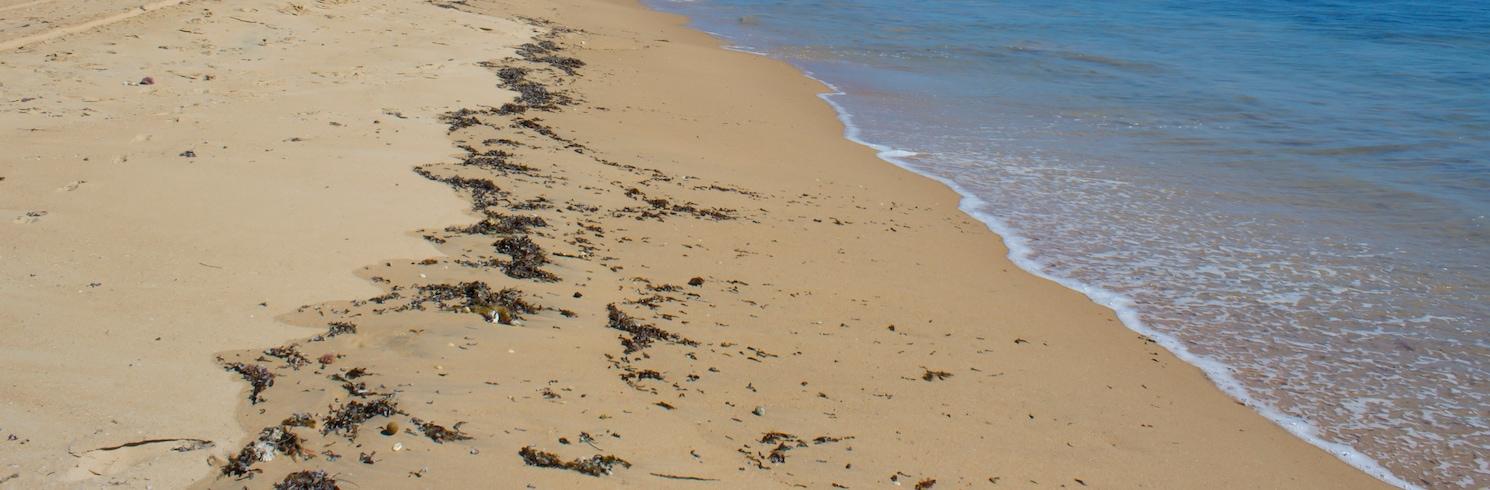 ビニンガップ, ウエスタンオーストラリア州, オーストラリア