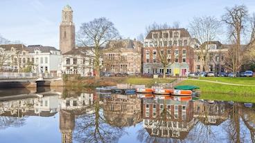 Zwolle/