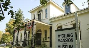 Chautauqua Institution (vzdelávacie centrum)