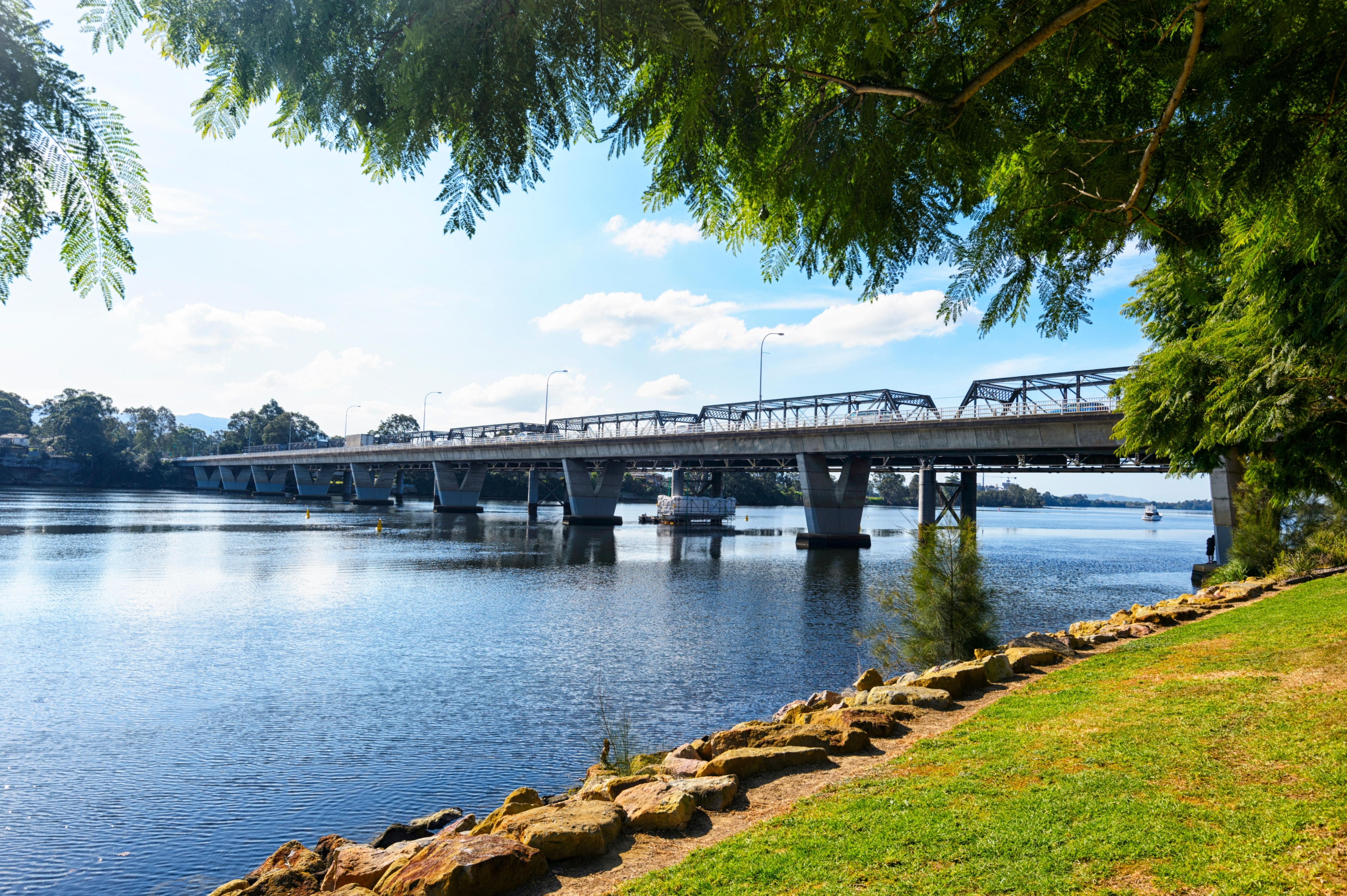 South Nowra, Nowra, New South Wales, Australien