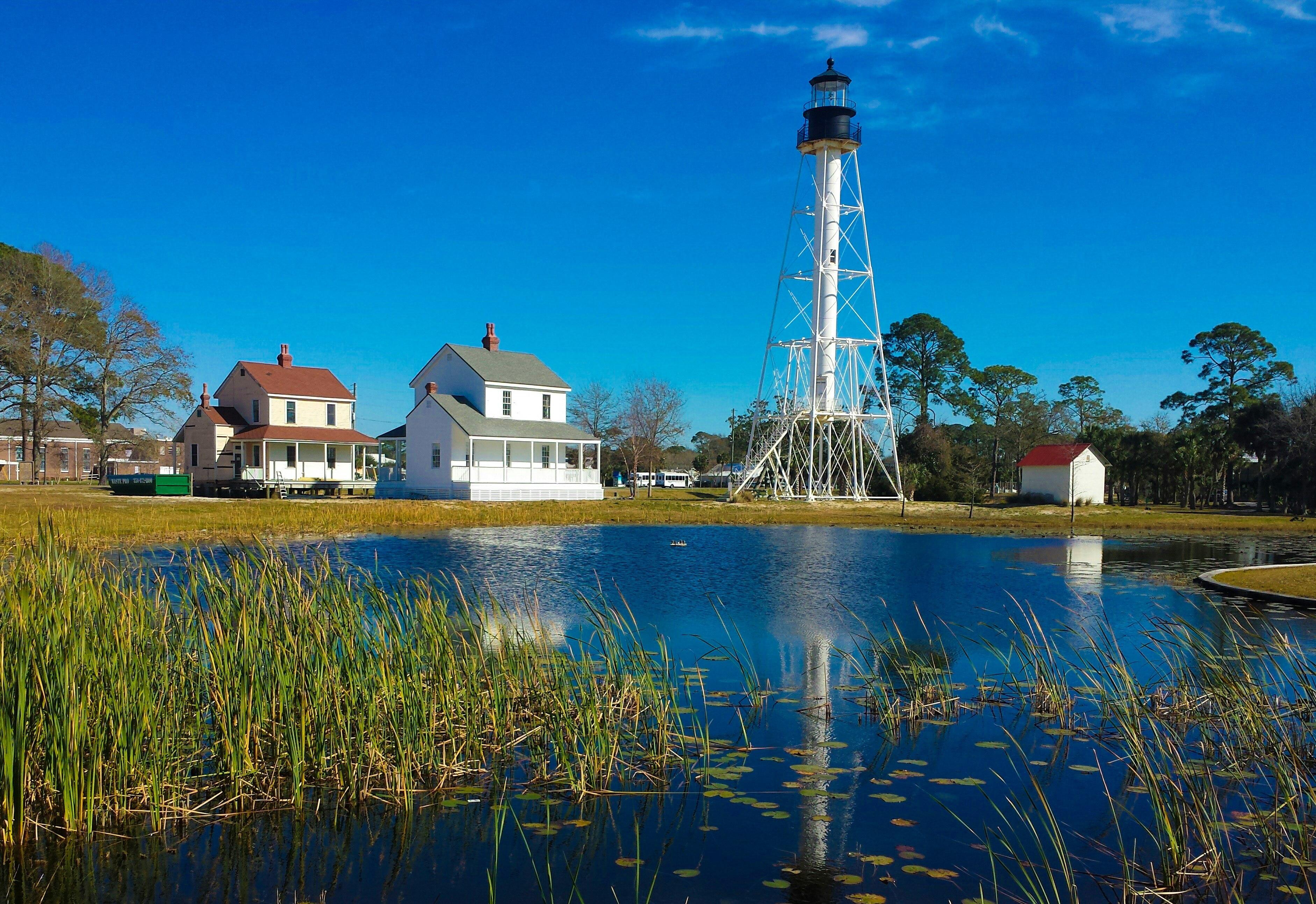 Gulf County, Florida, United States of America