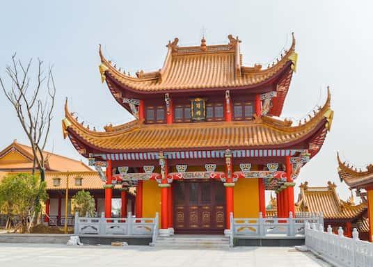 Bengbu, China