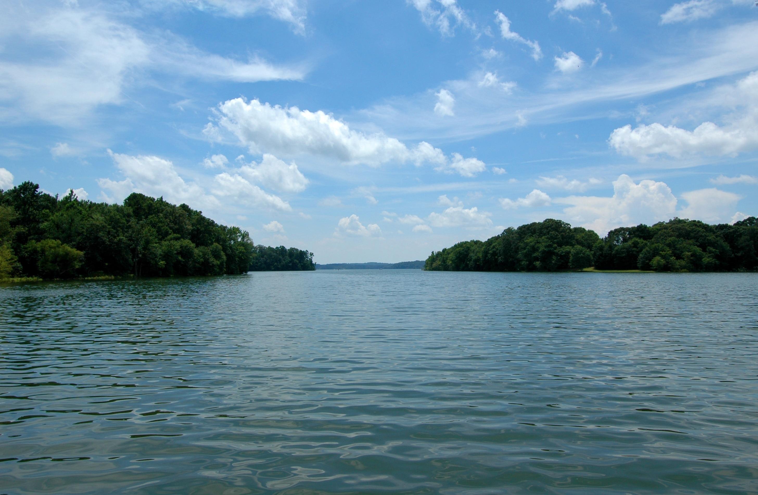Hartwell, Georgia, United States of America