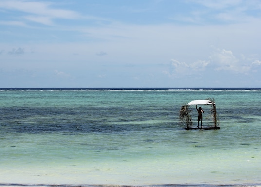 Kusini, Tanzania