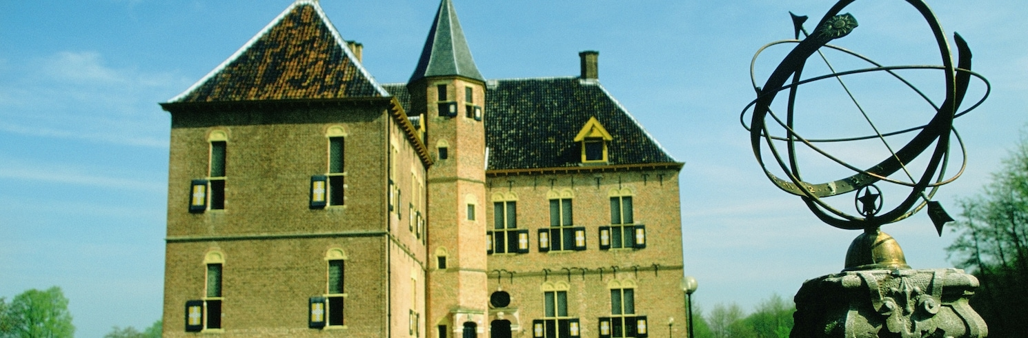 Wittem, Netherlands