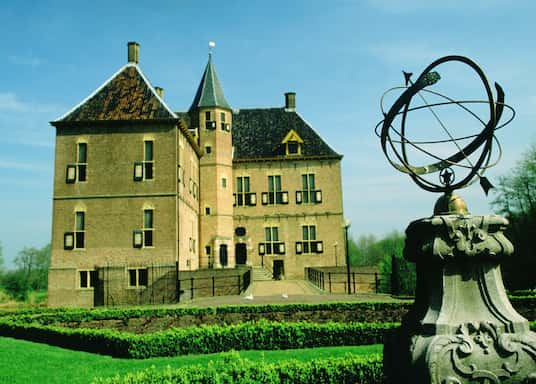 Limburgo, Holanda
