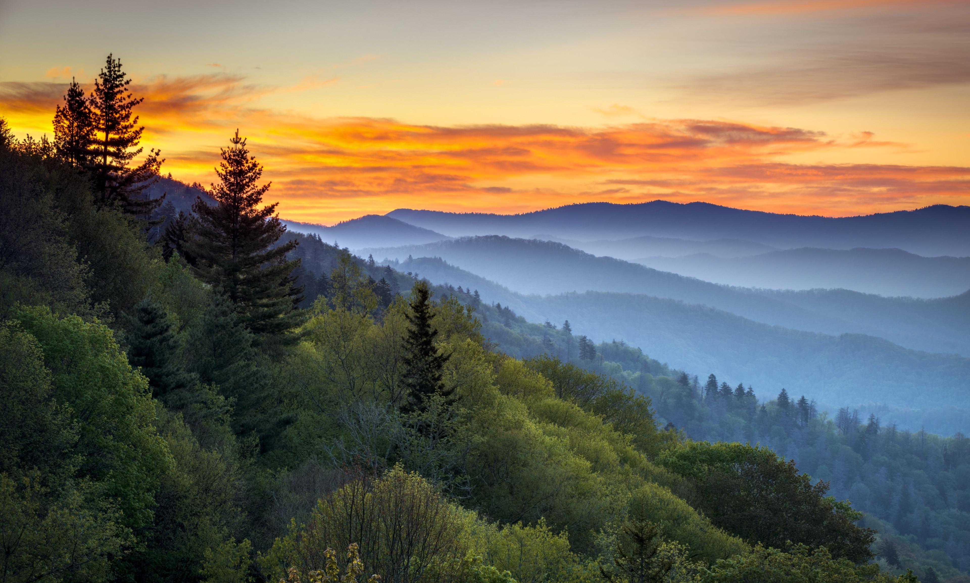 Gatlinburg, Tennessee, United States of America