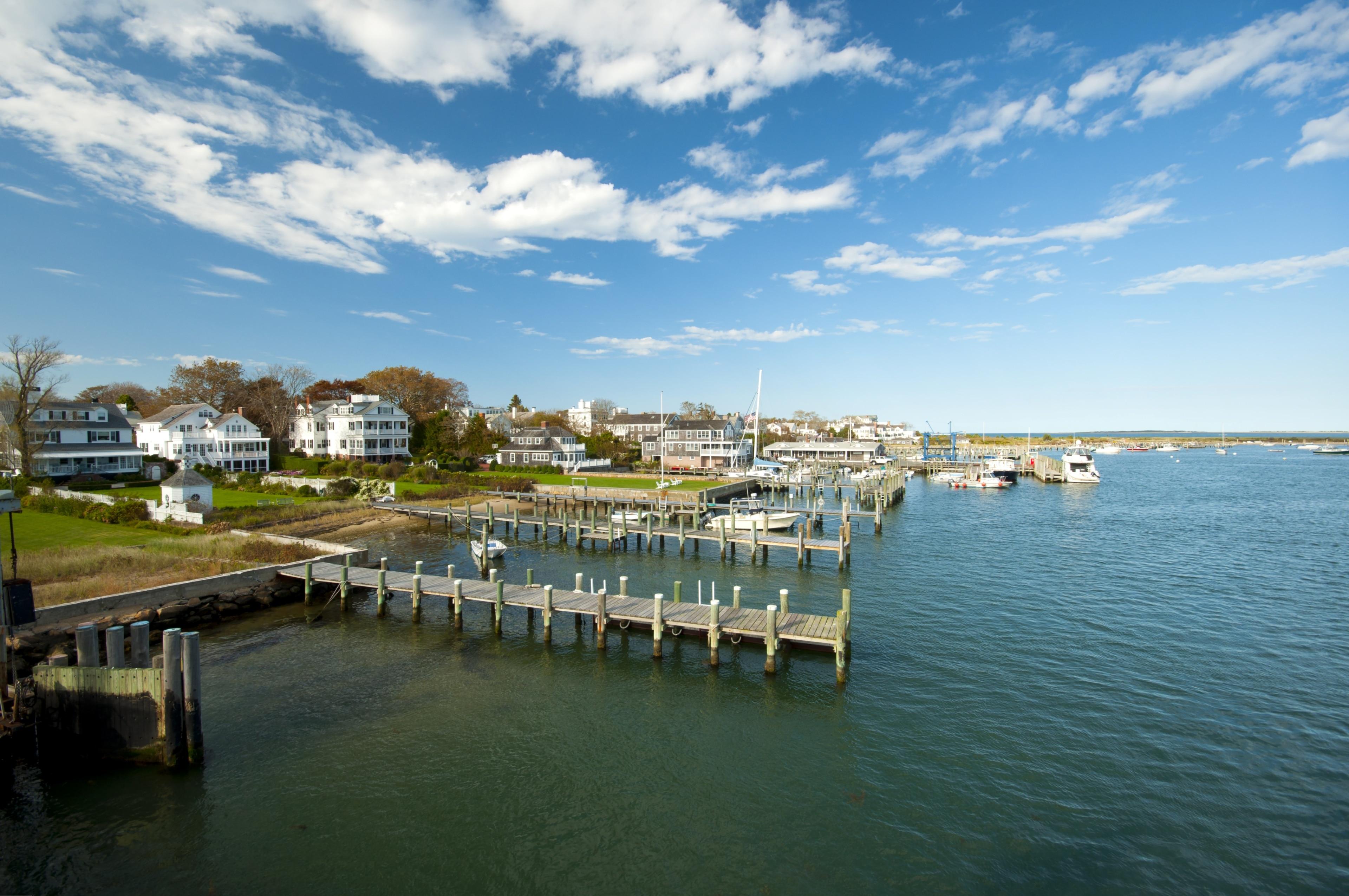 Edgartown, Massachusetts, United States of America