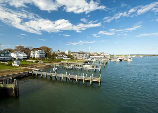 Edgartown, Massachusetts, United States of America