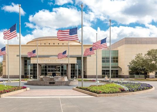 كوليج ستيشن, تكساس, الولايات المتحدة