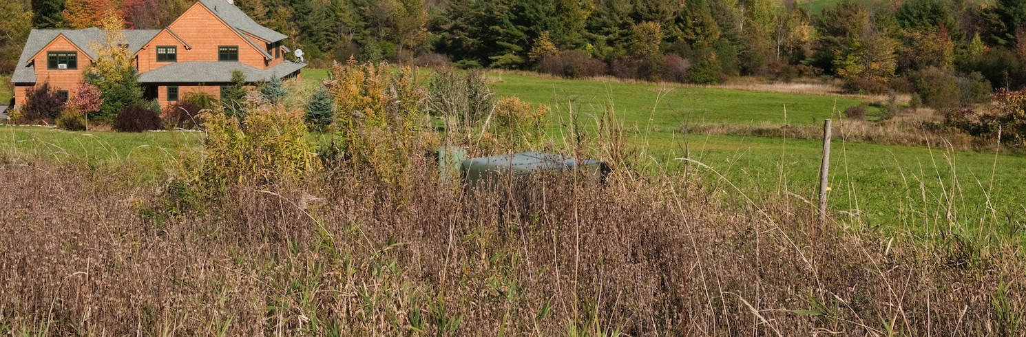 Williston, Vermont, United States of America