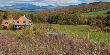 Williston North, Williston, Vermont, United States of America